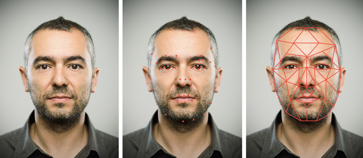 effect of motion on facial recognition skills Recognition of facial expressions can be achieved by categorizing a set of such predetermined facial motions as in facs, rather than for instance yacoob and davis [32], following the work of mase [15], detect motion (quantized to eight directions) in six predefined and hand initialized rectangular.